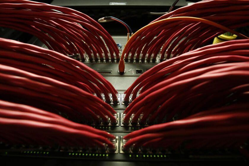 data center 12.jpg
