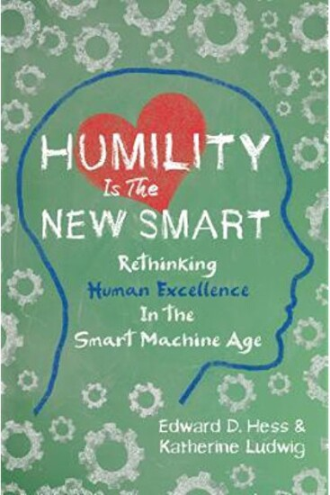 Humilty Is the New Smart-CROP.jpg