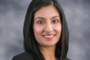 Anand-Anita-BradyWare.jpg