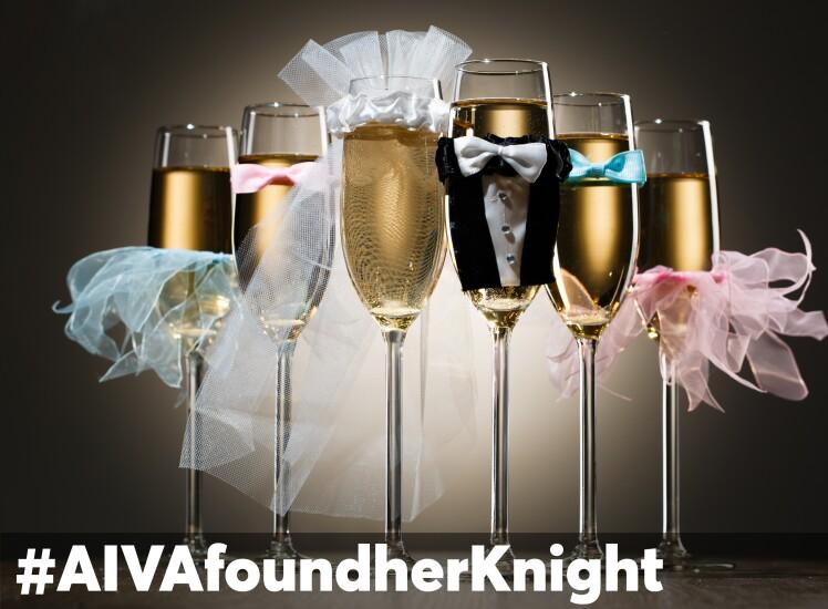 NMN082018-AIVA-Black-Knight-Wedding