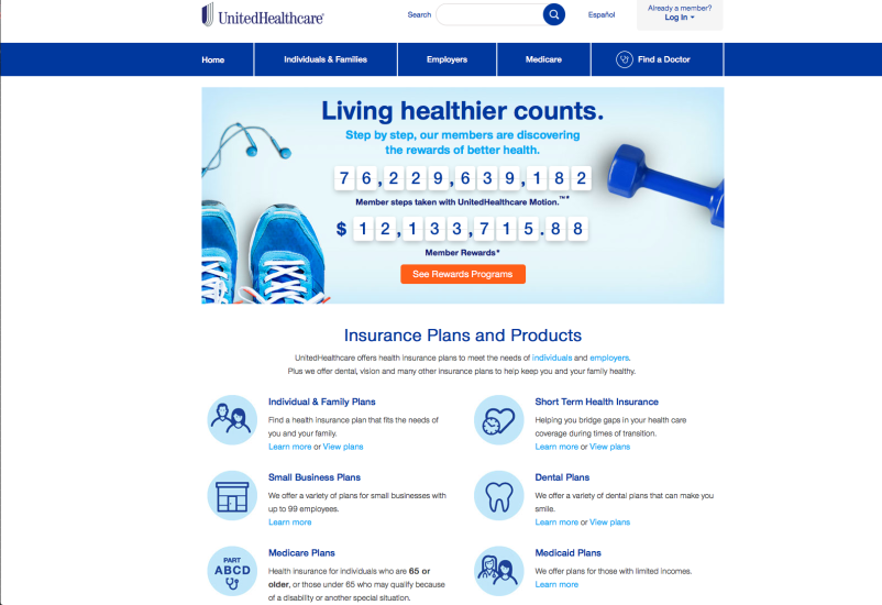 4 United Healthcare 4.png