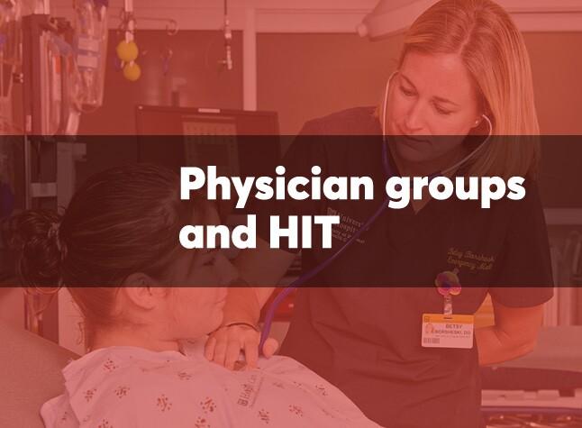 HDM-011817-Cov-physician.jpg