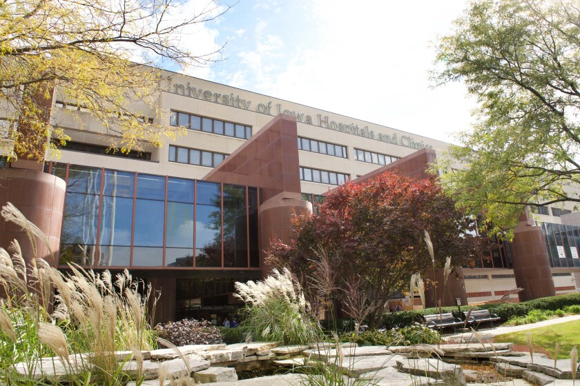 University of Iowa Health Care-CROP.jpg