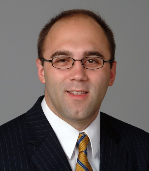 Pelletier-Michael-BlumShapiro