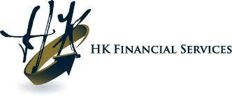 Honkamp Krueger Financial Services logo
