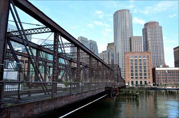 boston-istock-357.jpg