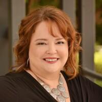 Bonnie Buol Ruszczyk is president of bbr marketing