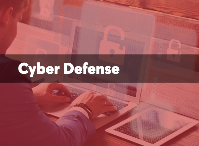 CyberDefense.png