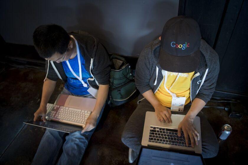 tech giants three.jpg