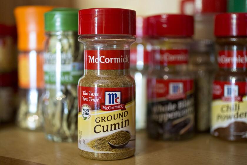 McCormick.Bloomberg.jpg