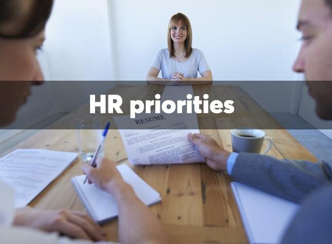 HR priorities.jpg