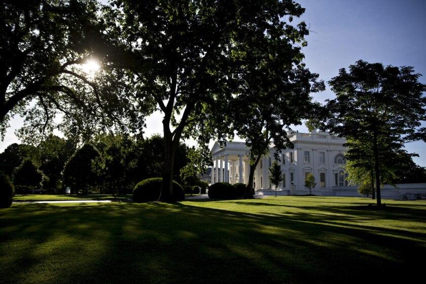 White House 20.jpg