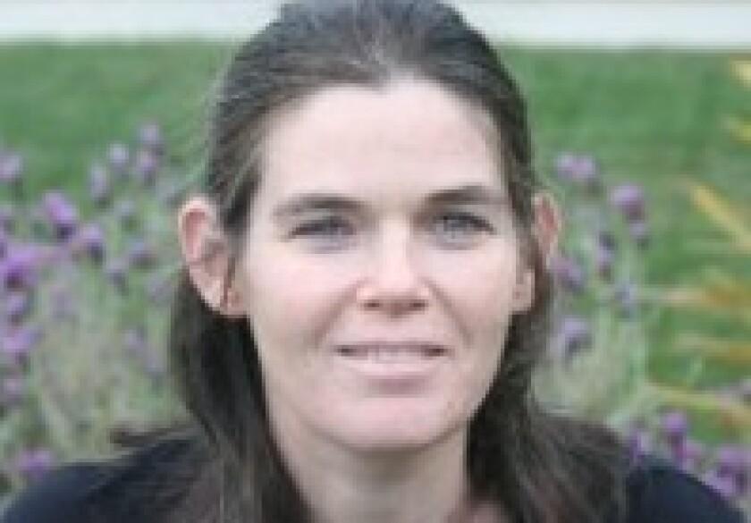 Daphne Koller 5.jpg