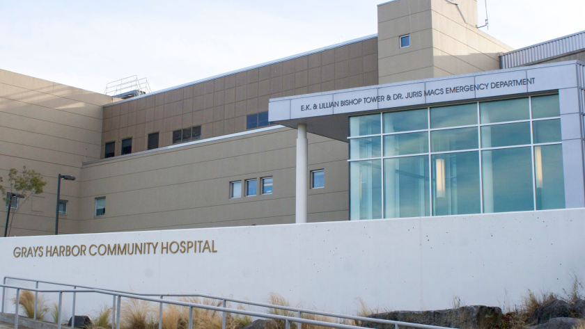 Grays Harbor Community Hospital-CROP.png