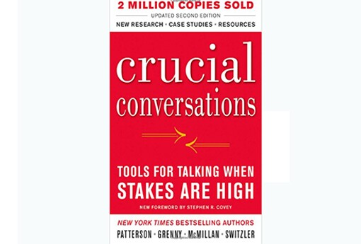 Crucial-Conversationsby-Kerry-Patterson.jpg
