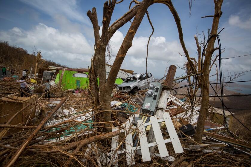 Irma-9-13-17.jpg