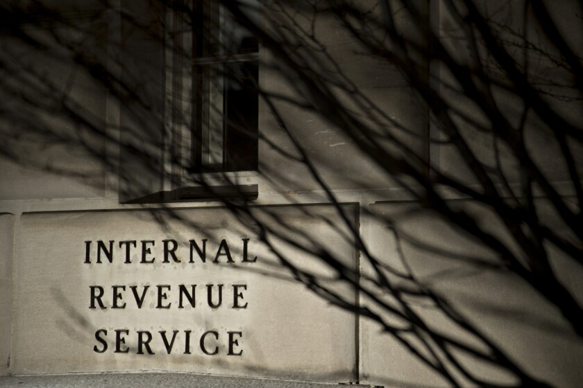 IRS-headquarters-a