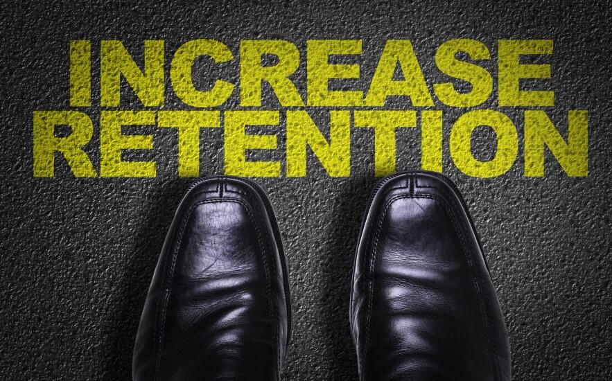 Employee.Retention.Fotolia.jpg