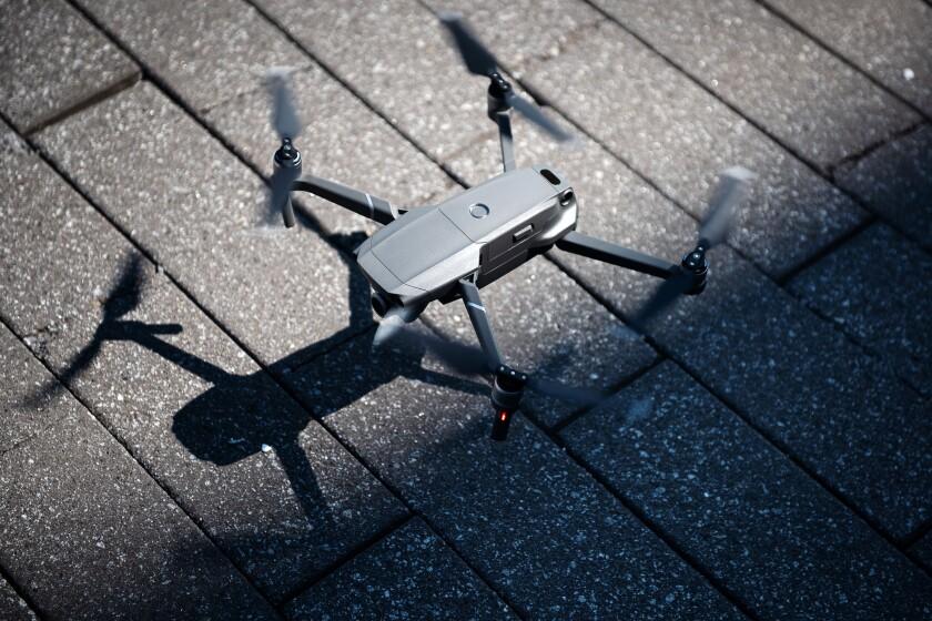 di-dji-drone-stock-012119.jpg