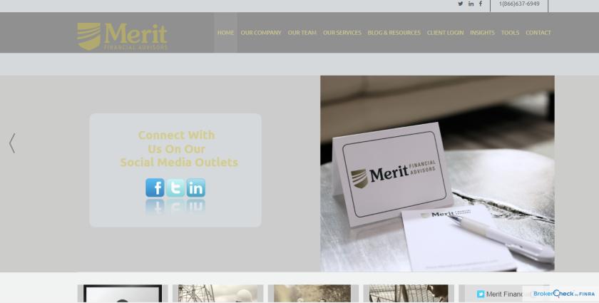 merit.Financial.PNG