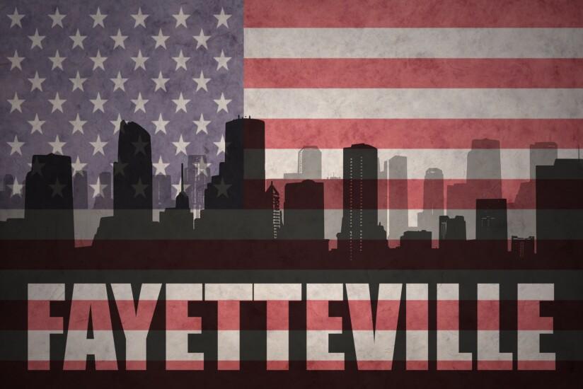 4. Fayetteville.jpeg
