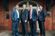 Four Named Partner - HHM CPAs.jpg
