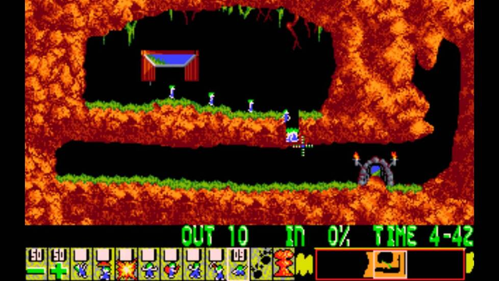 Lemmings.jpg