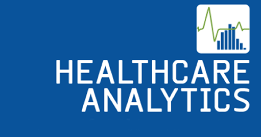 HealthcareAnalytics_2016.png