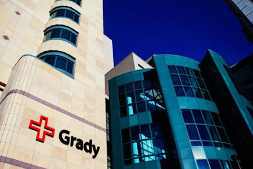 Grady-CROP.png