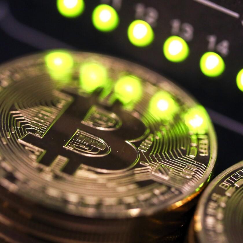 Bitcoin 10.jpg