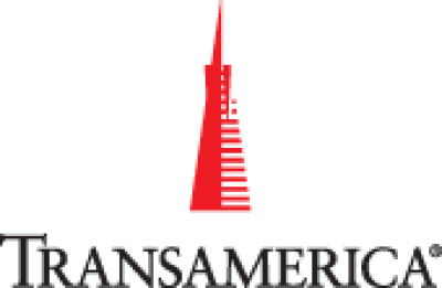 Transamerica | Employee Benefit News Conferences