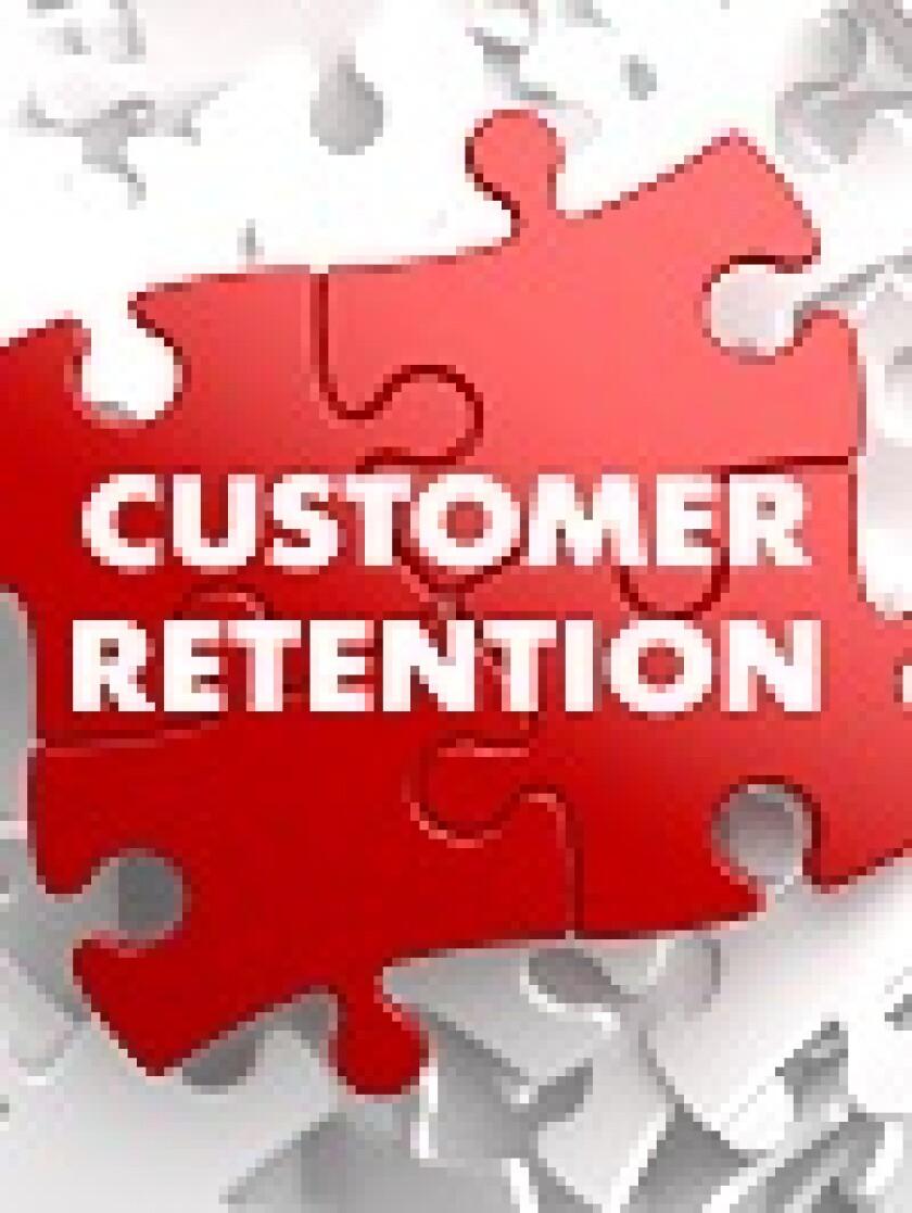 customer-churn.jpg