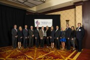 2019 AMHoF Inductees group.jpg