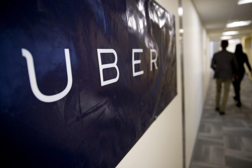 Uber.Bloomberg.jpg