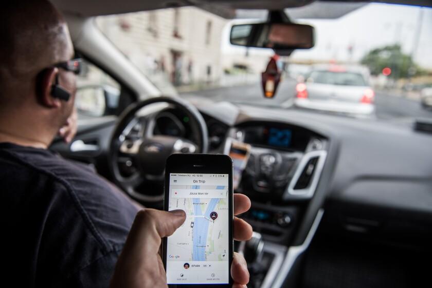 Uber-pic.jpg
