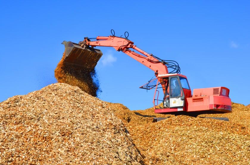 natural resources deals pe firms raising adobe stock