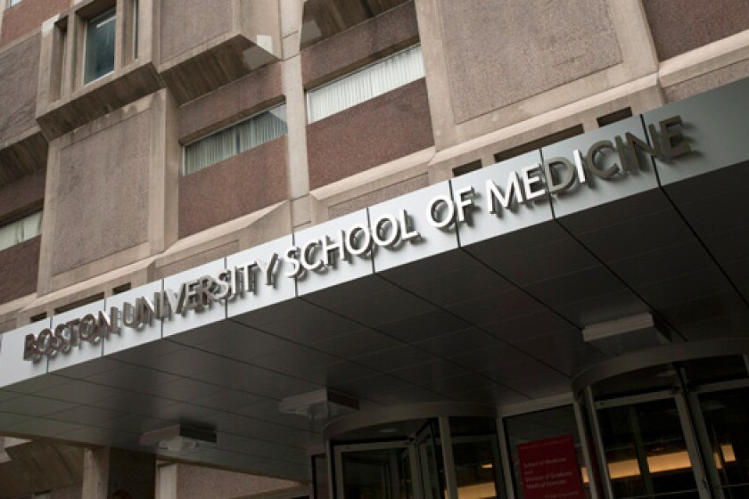 Boston University School of Medicine-CROP.jpg