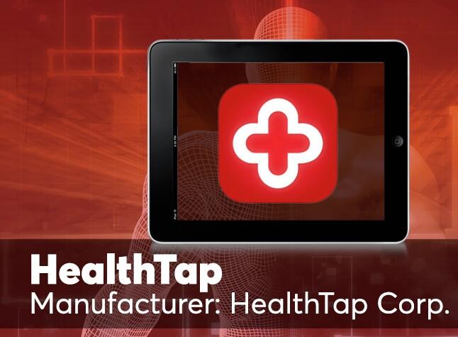 12-HealthTap_HealthyApps.jpg