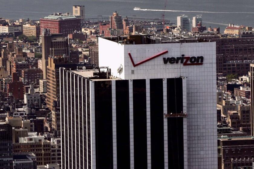 Verizon-CROP.jpg
