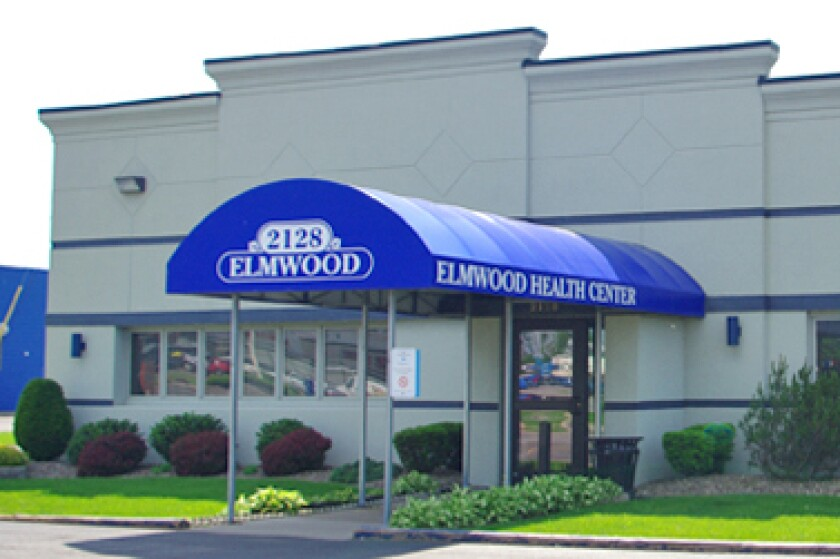 Elmwood Health Center-CROP.jpg