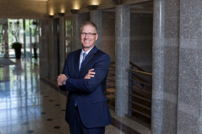 Perry Mattern Wells Fargo RIA.jpg