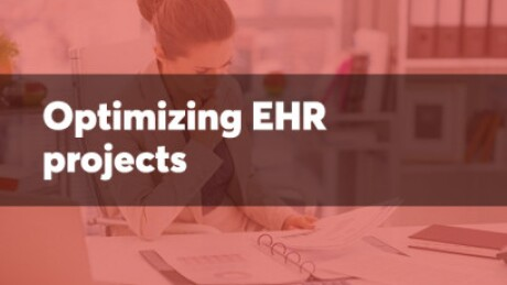 EHR Optimization Cover Slide.jpg