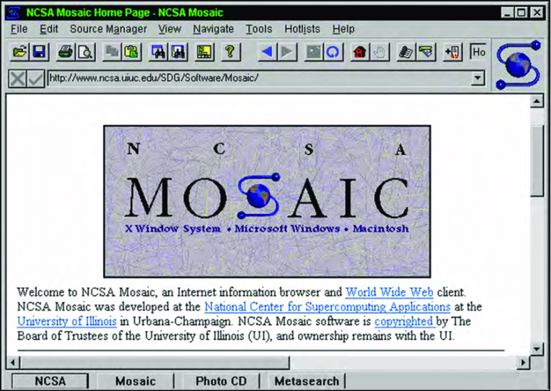Mosaic-browser-3.png