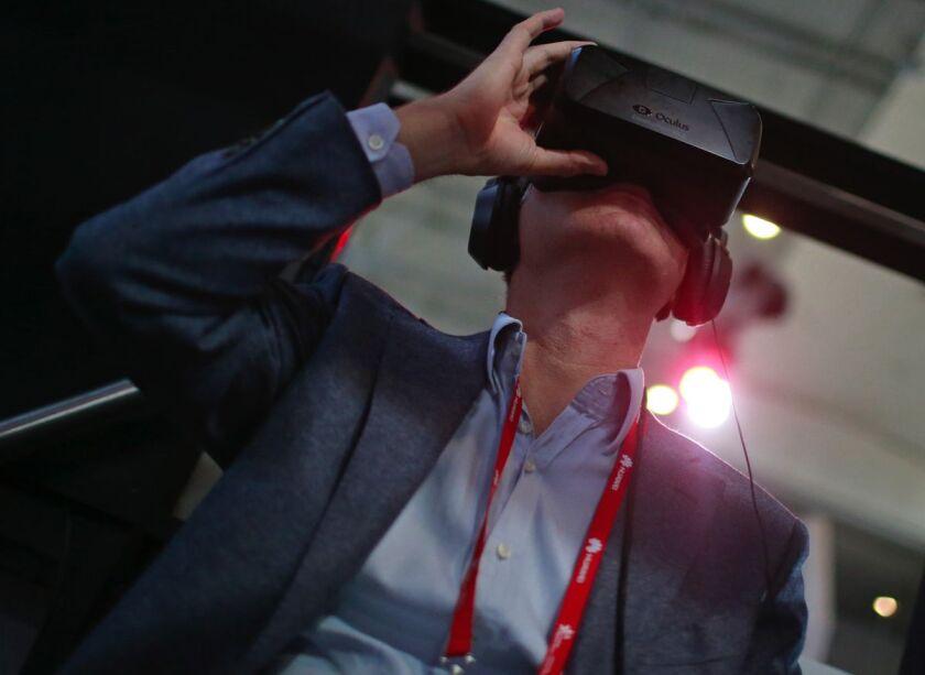 Facebook virtual reality.jpg
