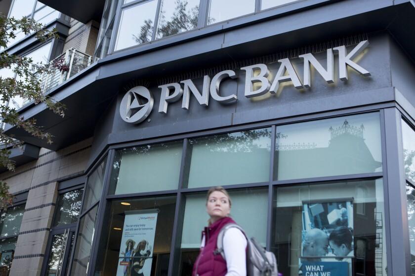 PNC Bank - Bloomberg.jpg
