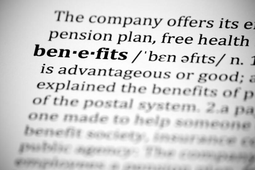 8. Benefits.jpg