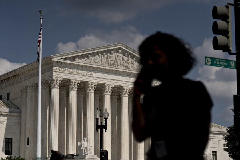 supreme-court-passerby.jpg
