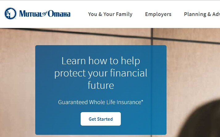 10)-Mutual-of-Omaha.jpg