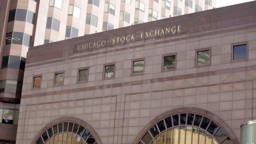 ct-chicago-stock-exchange-sold-20180405.jpg