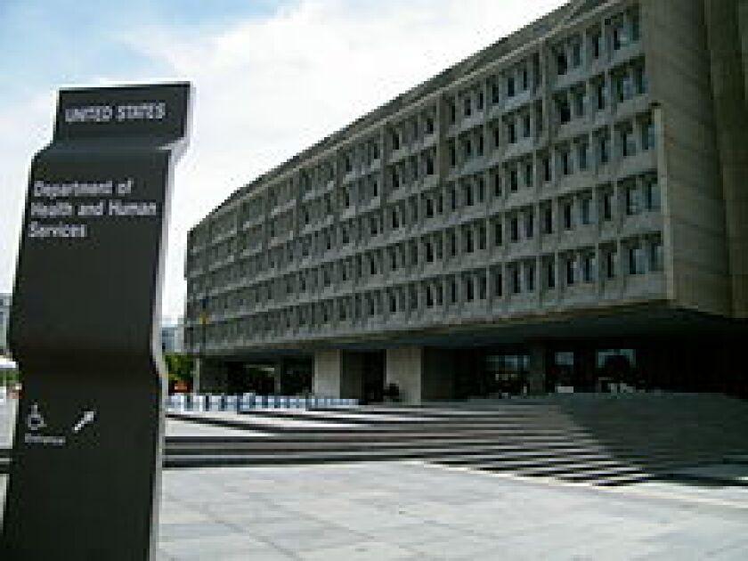 Department_of_Health_&_Human_Services_-_Stierch (1).jpg